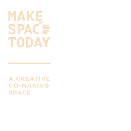 Make Space Today